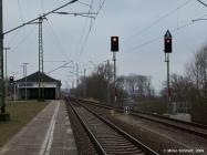 altefaehr-ausfahrsignale-aus-gleis-2-und-4-in-richtung-ruegendamm