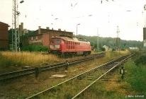 in-lietzow-stand-an-einem-359625