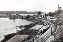 bahnhof-lietzow-um-1900