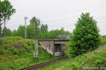 bahnbruecke_riekdahl2