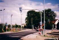 ribnitz-damgarten-ost-b2-buep