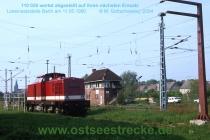 19900511_110-026 im Bahnhof Barth