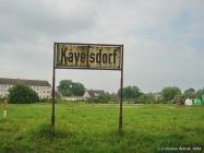kavelsdorf_neu_3