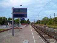 anzeigetafeln-ribnitz-damgarten-west