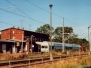 RDG West - Alte Bilder vor 1990