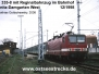Ribnitz-Damgarten West - 1990 bis 2007