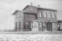 rdgostalt_1905.jpg