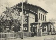 rdgostalt_1930.jpg