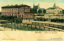 rdg_bahnhof-1900
