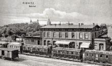 ribnitz_bahnhof_1906