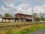 Ribnitz-Damgarten West