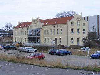 friedrich-franz-2009.jpg