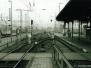 Rostock Hbf - Alte Bilder 90 - 2000