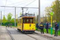 depot_12_2010_6