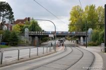 1-bruecke_parkstrasse