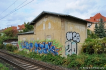16-bahnhofsgebaeude_parkstrasse