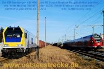 20120303_264-007a-d-e-429-030-im-bahnhof-velgast