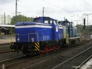 lew-16534