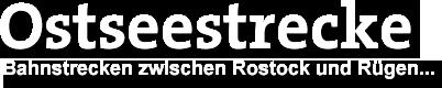 Ostseestrecke.de