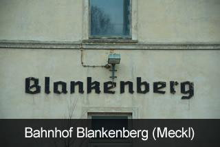 Blankenberg