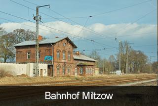 miltzow